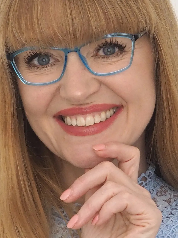 true colours pale blue coloured eyewear colour psychology