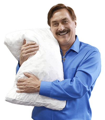 mypillow reviews uk 2021 don t get