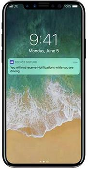 Apple Iphone X Price In Pakistan Specifications Whatmobile