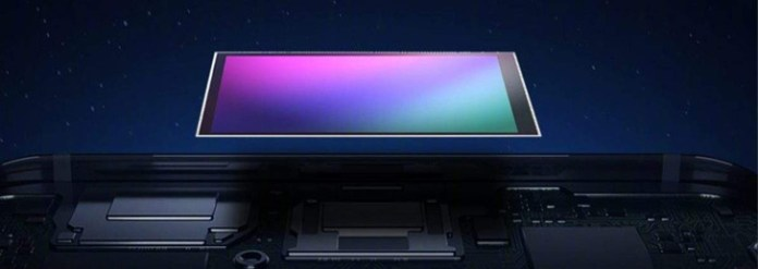 The World's First 192MP Smartphone Camera Could Arrive Next ...