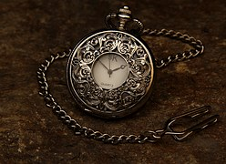pocket-watch-560937__180