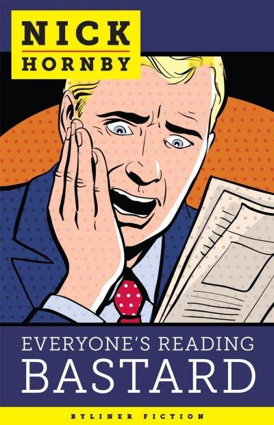 everyone-reading-bastard-nick-hornby