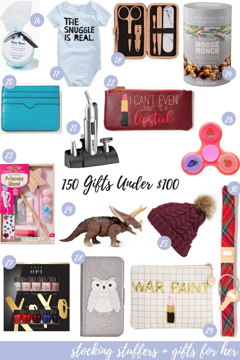 White Elephant Gift Ideas 100 Best Elephant 2017