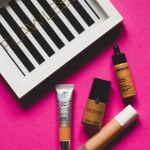 Best Beauty Products of All Time: What's Worth Your Money