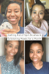 Here's What Happened When I Changed My Skincare Routine