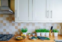 5 Best Uk Kitchen Cupboard Paints Reviews Comparison