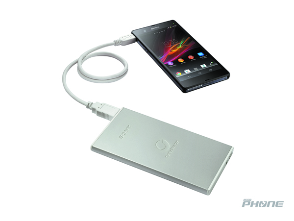 Pic_Battery charger