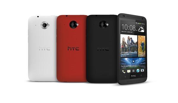 nexusae0_HTC-Desire-601_all-colours
