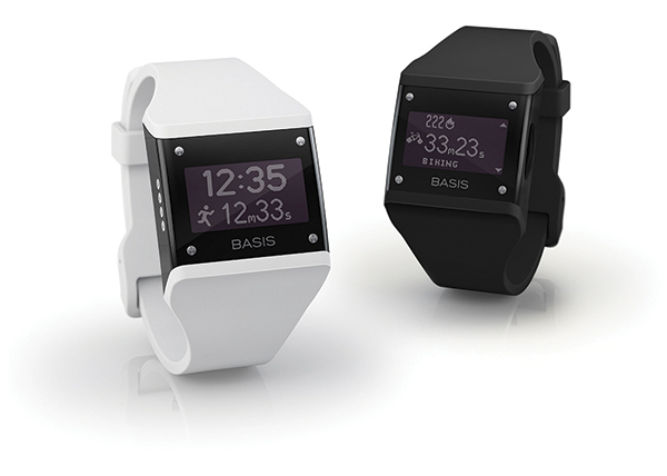 Body-IQ-Bands-Low-Res