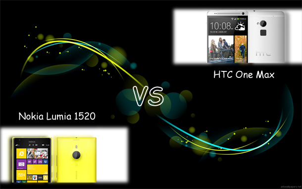 22-one-max-vs-lumia-1520-00