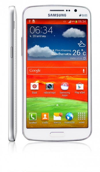 Samsung Galaxy Grand 2-01