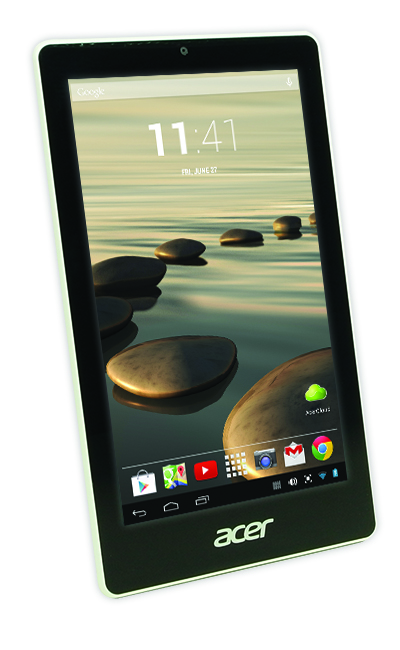 acer P7-04
