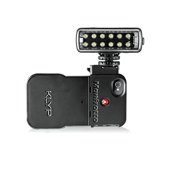 2068_Manfrotto_KLYP_case_for_IPHONE_4-4S_+_ML120_LED_light_03