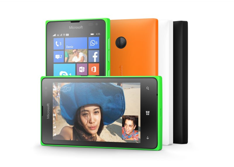 Lumia435_Marketing_1_SSIM