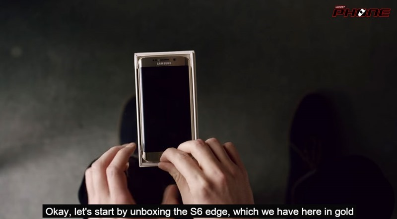 S6---Hands-on--003