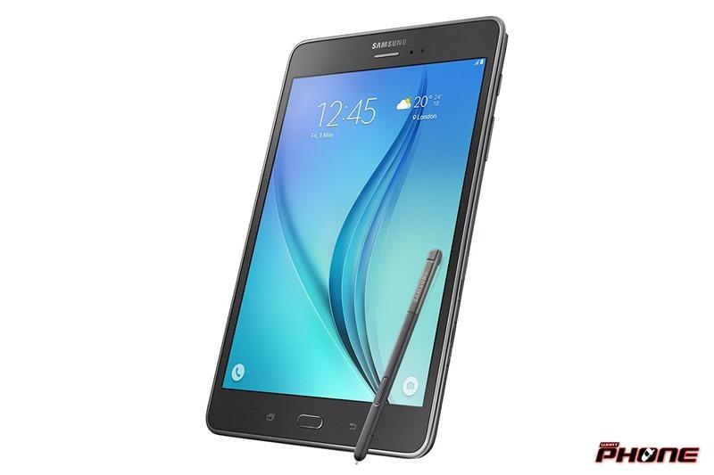 Samsung-Galaxy-Tab-A---Whatphone2