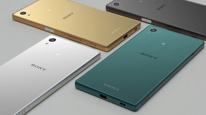 01-list-of-android-marshmallow-18-sony