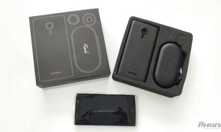 Flash 2 Lens Kit