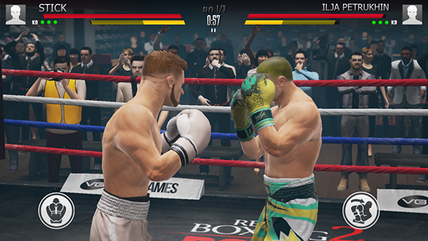 Real_Boxing_2_ROCKY_30