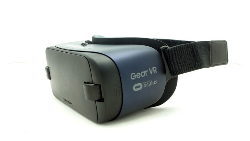 Gear VR 2.0 - whatphone.net