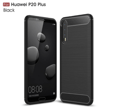 Huawei-P20-Plus-Case-Renders-4