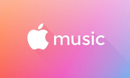 Apple-Music-for-Android-update-significantly-improves-stability-adds-new-features