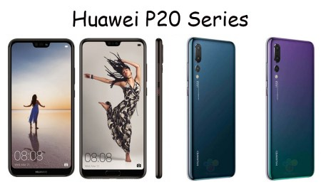 Huawei-P20-Pro-back-New-colors-feat