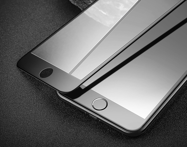Make-your-old-iphone-feel-like-new_06