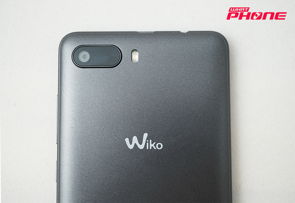 Wiko-Tommy-3-review_05