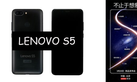 lenovo-s5-official-feat