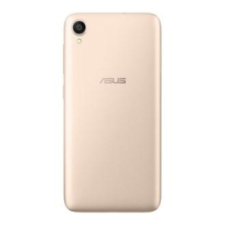ASUS Zenfone Live L1 Gold