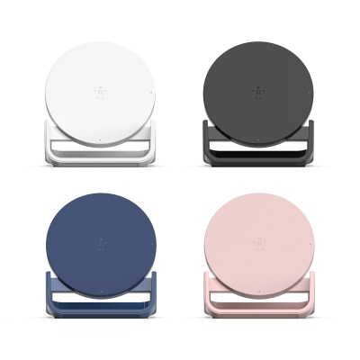 Belkin-Charging_Stand_Color