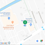 Find My Device App with GPS Location