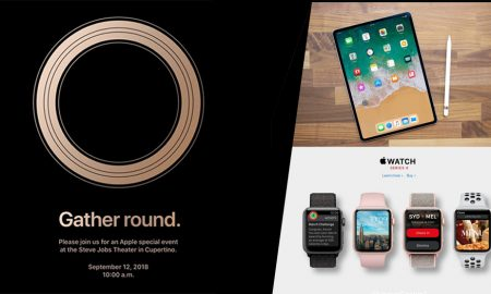 apple-september-12-iphone-event-invites