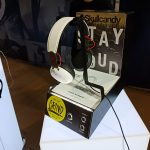 Skullcandy #Stayloud presents Cat Gig Max Jenmana : Mad Max