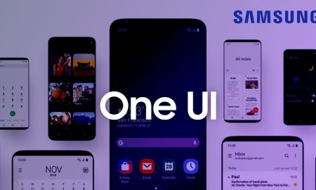 Samsung Galaxy Android Pie Update Roadmap