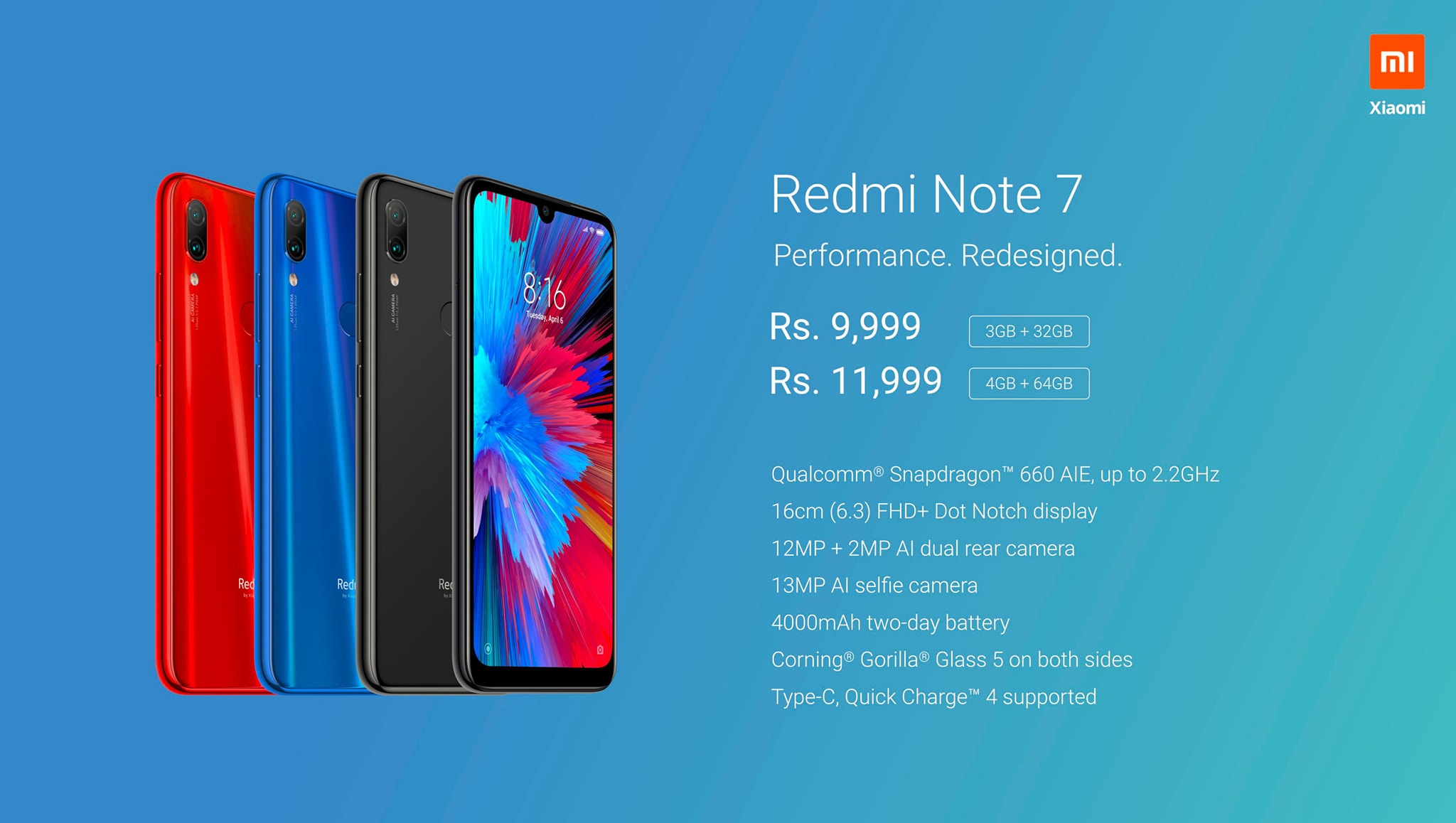 Redmi-Note-7 2
