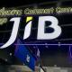 J.I.B ในงาน Commart Connect