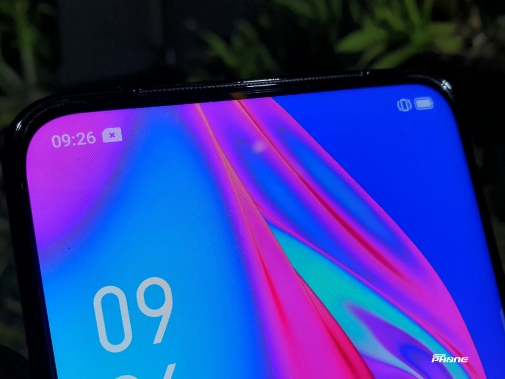 OPPO F11 Pro Preview
