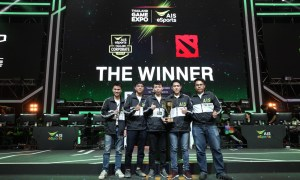 champion-dota2-in-ais-esports-thailand-corporate-league
