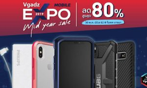 Vgadz all case mid tme 2019