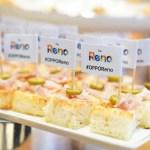 oppo-reno-series-early-bird-pre-order