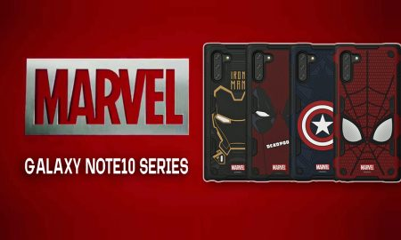 Mavel-Smart-Covers-Galaxy-Note10-Series