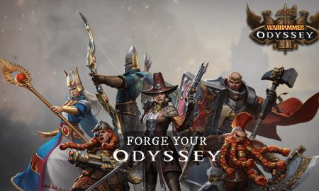 Warhammer-Odyssey-announced-for-ios-and-Android