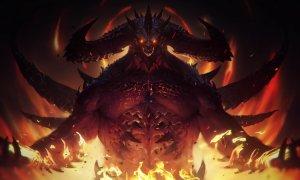 Diablo Immortal (6)
