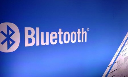 Bluetooth Header