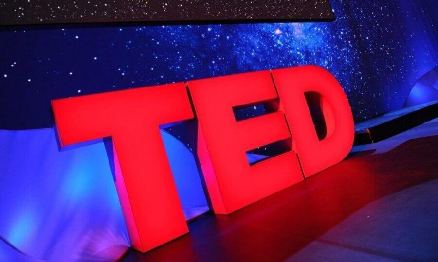 TED Talks Catalog Being Removed from Netflix in March