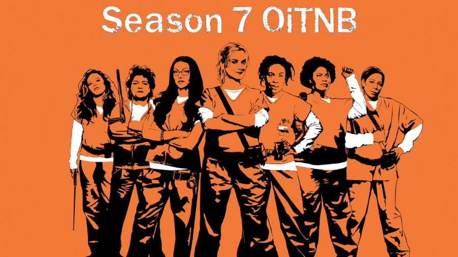 Resultado de imagen para orange is the new black 7