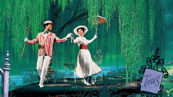 mary poppins stream # 19