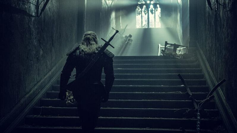 Netflix's 'The Witcher' Season 1: Everything we know so far ...